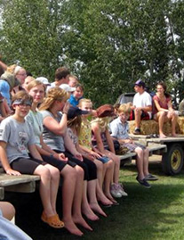 a-kids-hay-truck